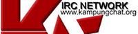 KampungChat IRC Network