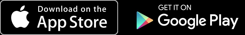 App Store & Google play