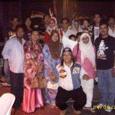 Majlis Berbuka Puasa 2010